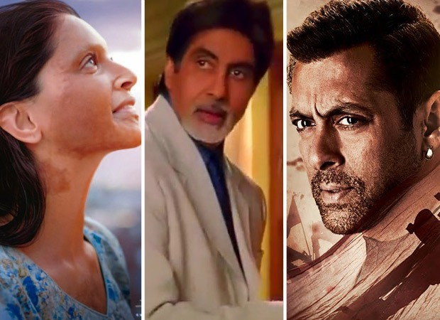 EXPLOSIVE: Single screen exhibitors SLAM Bollywood; URGE them to make more 'pan India' commercial films - Part 1