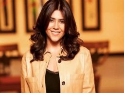 Ekta Kapoor provides clarity on rumours surrounding her series Naagin 4