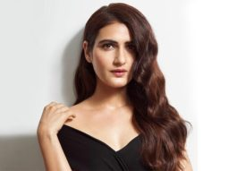 Fatima Sana Shaikh opens up on portraying a comedy genre for the first time