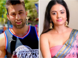 Mujhse Shaadi Karoge's Mayur Verma files complaint against Devoleena Bhattacharjee with the cyber crime; latter calls it a publicity stunt