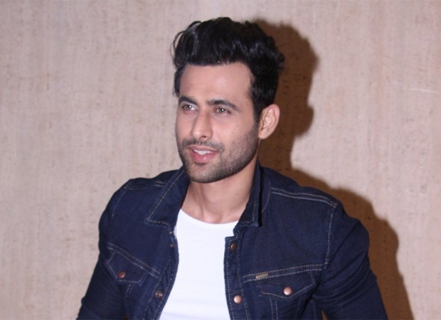 Freddy Daruwala on his father testing constructive for Coronavirus, supplies tips about how to deal with the virus : Bollywood Information 5