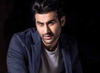 Freddy Daruwala's father tests positive for COVID-19, bungalow sealed
