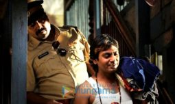 Movie Stills Of The Movie Ghoomketu