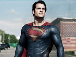 Henry Cavill may return as Superman in upcoming DC movie