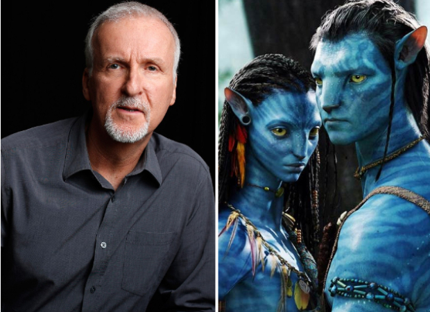 'Avatar' Sequels Set to Resume Production in New Zealand
