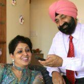 Jaspal Bhatti's Flop Show to return on Doordarshan