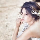Jennifer Winget on celebrating her birthday, says uncertainty is the only thing we're certain of, urges fans to donate