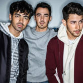 Jonas Brothers add India in their digital tour and will release exclusive content