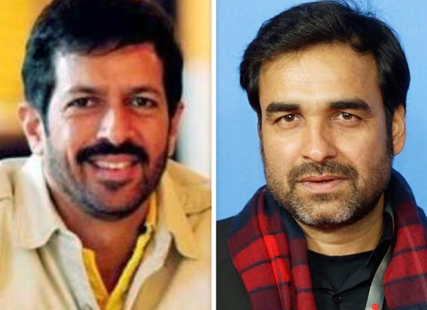 Kabir Khan shares his thoughts on Pankaj Tripathi's role as PR Man Singh in 83
