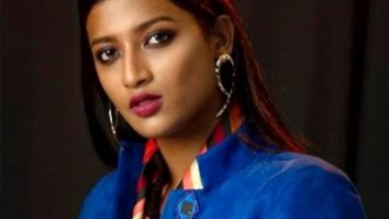 Kannada TV actress Mebiena Michael passes away in a road accident