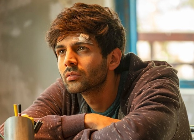 Kartik Aaryan thanks Imtiaz Ali for giving him the best performance of the year with Love Aaj Kal