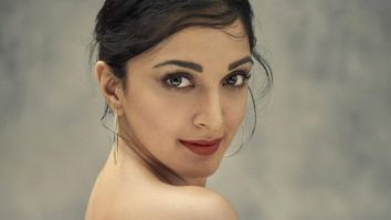 Kiara Advani says she has always been a home person but she misses going to the sets