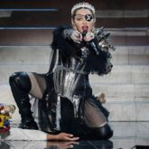 Madonna andworld leaders raise over $8 billion for Covid-19 relief, reveals she had coronavirus while on Madame X Tour