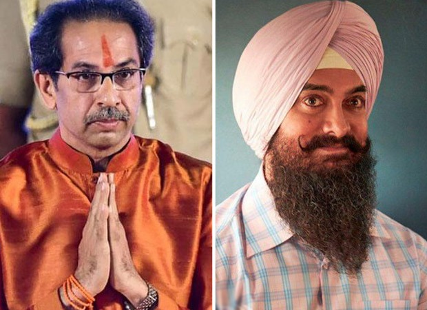 Maharashtra CM Minister Uddhav Thackeray asks leisure business to organize an motion plan, guidelines out opening of theatres : Bollywood Information 7
