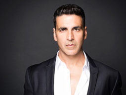 Menstrual Hygiene Day: Akshay Kumar to provide sanitary pads to underprivileged women across Mumbai