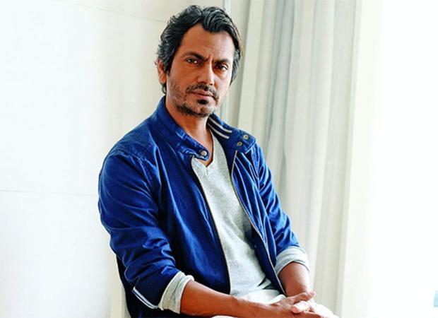 Nawazuddin Siddiqui defends filmmaker's rights to opt for digital release