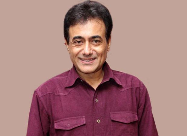 Nitish Bharadwaj on his 1989 movie Nache Nagin Gali Gali being a web based craze : Bollywood Information 5