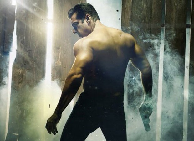 Radhe - Your Most Wanted Bhai asking for Rs. 250 crores for direct OTT release? Salman Khan's manager clarifies
