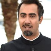 Ranvir Shorey gets held up for over 8 hours with house help's husband after cop claims that delivery of a child is not an emergency