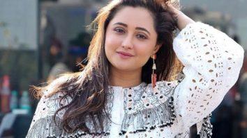 Rashami Desai says Bigg Boss has taught her everything beautifully