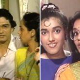 Shafi Inamdar and Swaroop Sampat starrer Yeh Jo Hai Zindagi and Ratna Pathak Shah and Supriya Pathak's Idhar Udhar to be back on Doordarhan