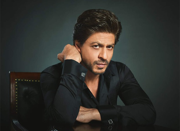 Shah Rukh Khan's Kolkata Knight Riders extend support to battle theaftermath of Cyclone Amphan