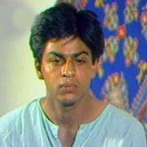 Shah Rukh Khan's lesser known show Doosra Keval to re-air on Doordarshan