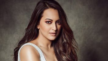 "Sonakshi Sinha on being trolled for not knowing a question related to Ramayan - ""It's disheartening that people still troll me over one honest mistake"""