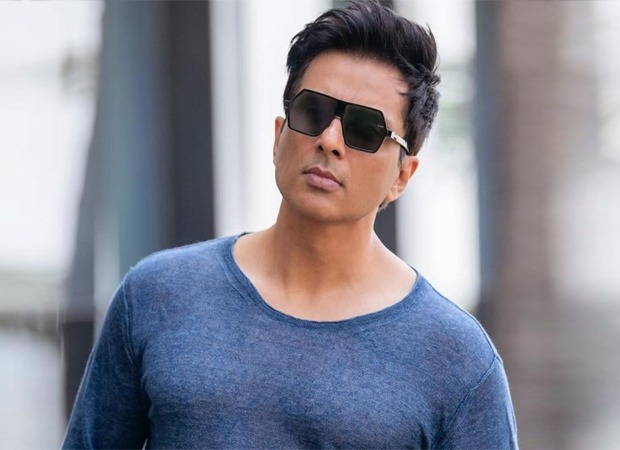 Actor Sonu Sood gets Maharashtra Governor`s appreciation for helping migrant workers