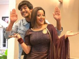 Star Plus show Nazar 2 goes off air, producer Gul Khan confirms