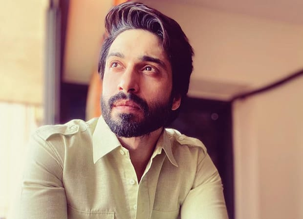 Vijayendra Kumeria opens up about Naagin 4 ending abruptly, says he was shocked but the experience was special
