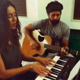 WATCH: Farhan Akhtar and Shibani Dandekar croon Bradley Cooper and Lady Gaga's 'Shallow' from A Star Is Born