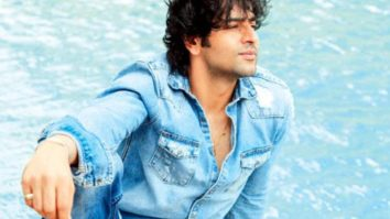 Balika Vadhu actor Shashank Vyas reacts to Boys Locker Room incident; says hard hitting example should be set