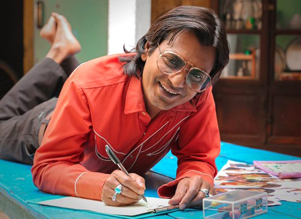 Nawazuddin Siddiqui starrer Ghoomketu to release digitally on Eid weekend; RanveerSingh and Amitabh Bachchan to be seen in special appearacne