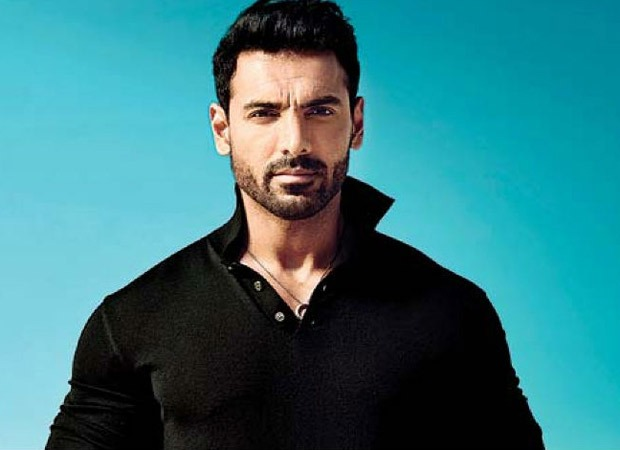 John Abraham says he is not dependent on social media for validation