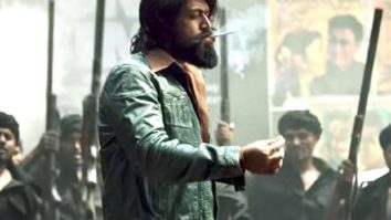 KGF: Chapter 1 makers plan to file a legal suit against a Telugu channel for illegally telecasting the film
