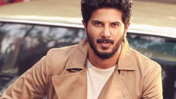 Dulquer Salmaan declines Vijay Deverakonda's real man challenge for now. Here's why