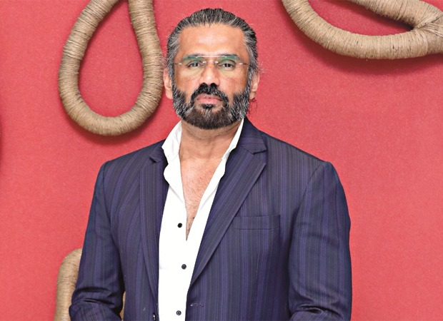 Suniel Shetty resolves to shoot only in India post lockdown to give more business to locals