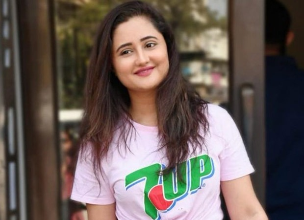 Bigg Boss 13 contestant Rashami Desai says maintaining her body is challenging