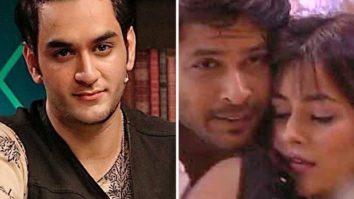 Vikas Gupta reveals why he deleted the imaginary wedding video of Sidharth Shukla and Shehnaaz Gill