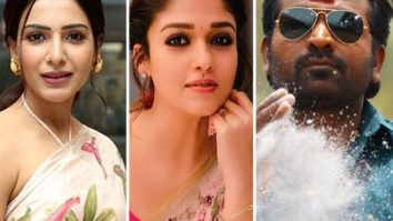 Samantha Akkineni, Nayanthara and Vijay Sethupathi starrer to go on floors in August