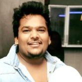 Actor Mohit Baghel who worked with Salman Khan in Ready, passes away at 27