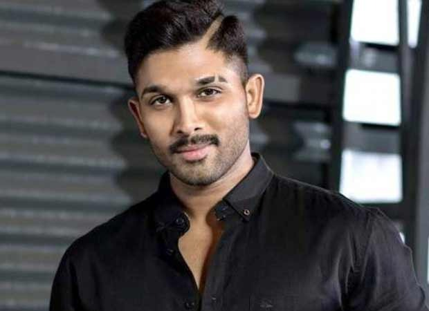 "EXCLUSIVE: 'I have watched Jo Jeeta Wohi Sikander 20 times,"" says Allu Arjun listing 3 Hindi films he can watch any time"