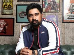 Rannvijay Sinha says no other individual has been a part of Roadies like he has been; says the show is not the same every year
