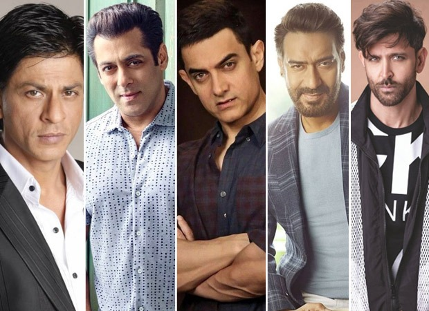 Will A – Record Bollywood Stars scale back their remuneration? Commerce analysts communicate : Bollywood Information 5