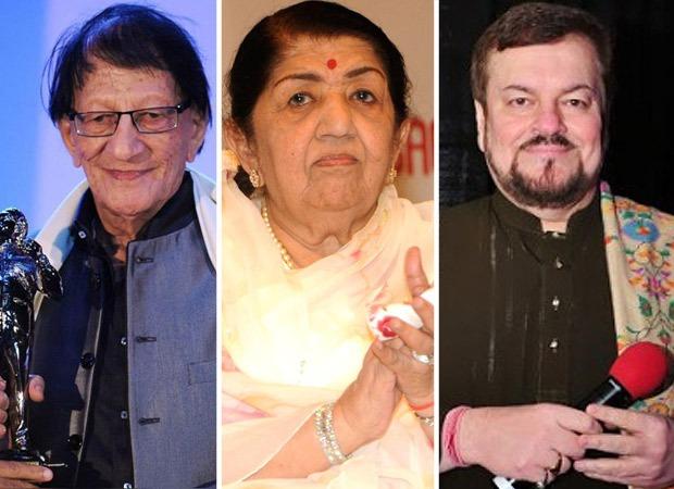 Yogesh Gaur passes away, Lata Mangeshkar, Nitin Mukesh pay tribute to the lyricist