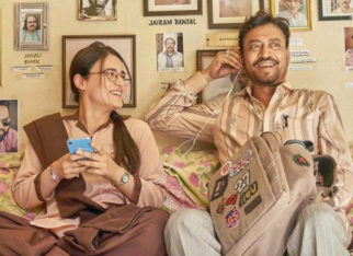 Irrfan Khan's last film Angrezi Medium set to release in Dubai tomorrow as cinema halls reopen after two months