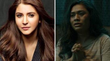 Anushka Sharma gets legal notice for use of casteist slur in Paatal Lok