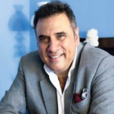 EXCLUSIVE: Boman Irani reveals that he had rejected 3 Idiots and recommended Irrfan Khan for the role of Virus