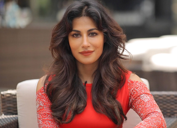 Chitrangada Singh opens up on casting sofa in Bollywood, says there's no stress to present in : Bollywood Information 7